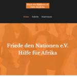 ref_friede_den_nationen