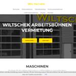 ref_wiltschek